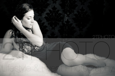 Atlanta Boudoir Photography, Atlanta Glamour Photographer