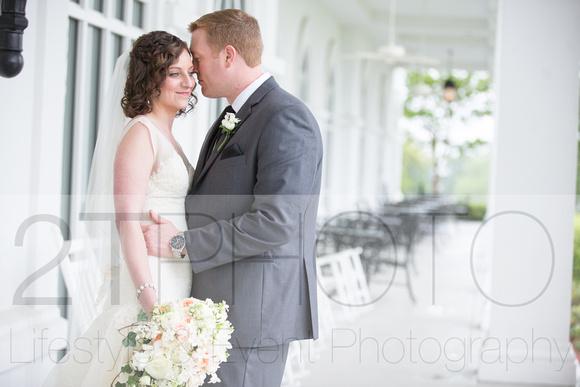 Kenneth kelly wedding